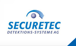 Securetec AG